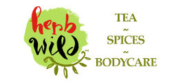 HerbWild Tea Spices Bodycare